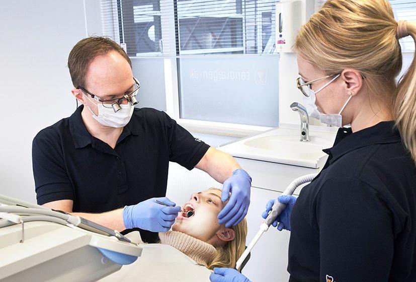 tandlægen.dk-ikast-tandbehandling