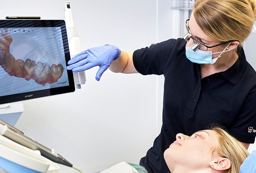 tandlægen.dk-ikast-digital-klinik
