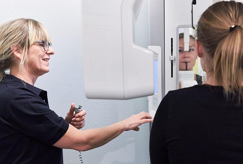 tandlægen.dk-ikast-digital-scanner